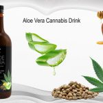 revolutionday_entrichinglives_Aloe_Cannabis_Bild4-990145079e04513c