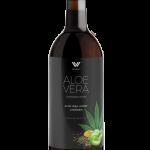 Aloe-Vera-Cannabis-Drinking-Gel