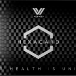 HEXACARD