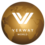 verwayworldgold